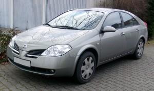 Nissan_Primera_front_20080102